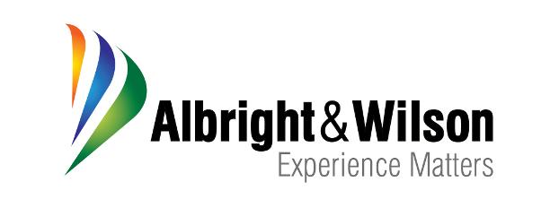 Albright & Wilson (Aust) Ltd